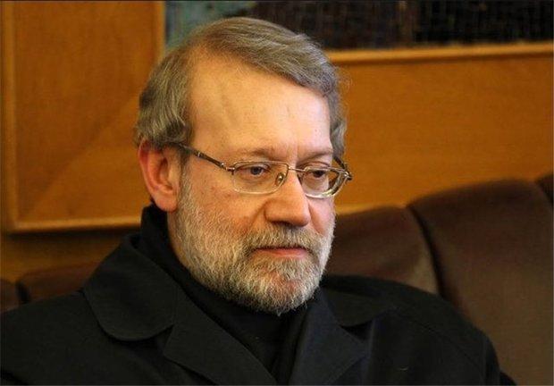 مبارزه با تروریسم دغدغه مشترک ایران و بلاروس است