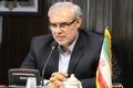 فرماندار: بازگشایی مرز «کوزه رش» زمینه ساز توسعه سلماس است