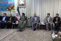 مسئولان در راستای ایجاد اشتغال مولد در کردستان تلاش کنند