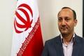 حاج محمدی شهردار رشت شد