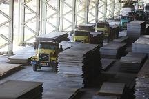 روزنامه اقتصاد بومی: فولاد کاویان؛ خصوصی یا مرگ سرمایه!