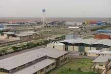 75 درصد واحدهای مستقر در شهرکهای صنعتی سیستان و بلوچستان فعال هستند