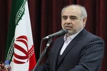 رئیس ستاد انتخابات استان همدان از حضور مردم در انتخابات تقدیر کرد