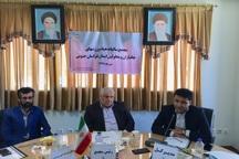 400 همایش ورزش همگانی در خراسان جنوبی برگزار می شود
