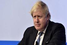 عذرخواهی وزیر خارجه انگلیس به علت اظهاراتش در مورد نازنین زاغری