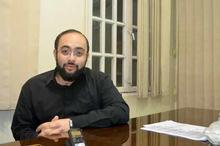 محمدرضا معینی: مهمترین ویژگی ایشان اعتدال بود
