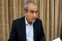 استاندار آذربایجان شرقی بر ارتباط مستمرمسئولان با مردم تاکید کرد