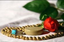 تاکید استاندار گلستان بر اصلاح روش های آموزش نماز