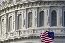 کاخ سفید خواستار محکومیت ایران در شورای امنیت شد