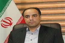 20هزار گذرنامه از طریق پست به زائرین اربعین تحویل داده شد