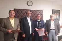 پرداخت 590 فقره تسهیلات مسکن به جامعه ایثارگران قزوین