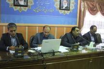 2 هزار و 900 میلیارد ریال اعتبار در استان مرکزی توزیع شد