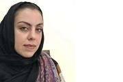 نامه نرگس کلباسی، زن نیکوکار ایرانی که از اعدام رها شد: از هند میروم و ایران اولین مقصدم است