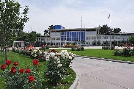 مسکو حمایت از طالبان را اتهامی بی اساس خواند