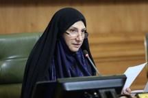 عضو شورای شهر تهران: 25 درصد برج های تهران ناایمن هستند