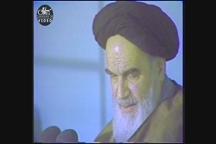 علت تاکید امام خمینی (س) بر زنده نگه داشتن عاشورا چه بود؟