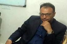 شهردار مشکیندشت: حقوق معوقه نیروی خدماتشهرداری بهزودی پرداخت میشود