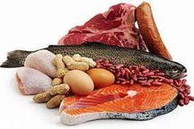 توزیع گوشت به نرخ دولتی در کهگیلویه و بویراحمد آغاز شد