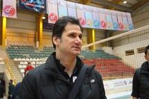 گنبد در لیگ برتر چند بازیکن ارزنده به والیبال کشور معرفی کرد