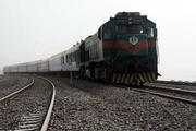 افزایش قطارهای مسیر کرمان – مشهد را پیگیری می کنیم
