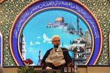 مشاور وزیر فرهنگ و ارشاد اسلامی: مدیران موفق با مسجد مانوس هستند