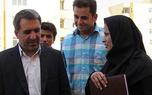 اجرای بیش از هزار پروژه برق در استان کهگیلویه و بویراحمد