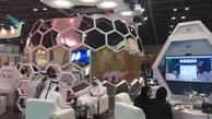 احتمال لغو حضور ایران در نمایشگاه فناوری جیتکس 2019