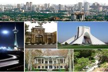 جلوگیری از برگزاری20 تور گردشگری غیر مجاز داخلی و خارجی در دزفول