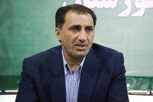 ۱۵۰ خانه ورزش روستایی در خوزستان تجهیز می شود