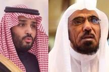 آیا حکومت بن سلمان بر عربستان با مشت آهنین آغاز شد؟