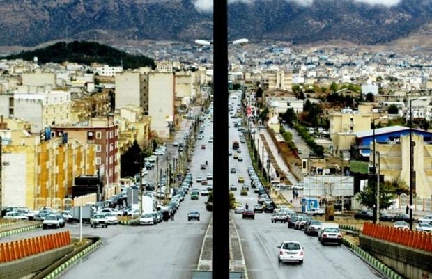 9 طرح عمران و توسعه ایلام در دستور کار شهرداری قرار دارد
