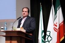 دستورالعمل اجرایی مدیریت بحران استان های معین تهران تصویب شد