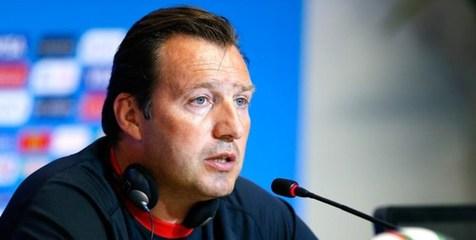 واکنش دبیر فدراسیون فوتبال به شائبه فسخ قرارداد ویلموتس