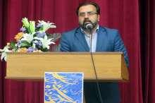 مدیرکل ارشاد آذربایجان شرقی: هنر اسلامی تجلی گاه زیبایی ها و معنویت بشریت است