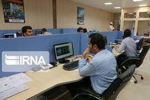 ۶۰ واحد صنعتی آذربایجانغربی در سامانه «تاپ» ثبتنام کرد