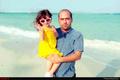 ماجرای کشتهشدن  زیتون فروش گلسار رشت   رد پای خیانت در قتل  مرد جوان