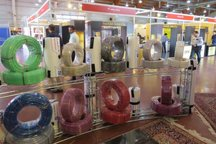 واحدهای تولیدی برای شرکت در نمایشگاه صنایع کوچک ثبت نام کنند