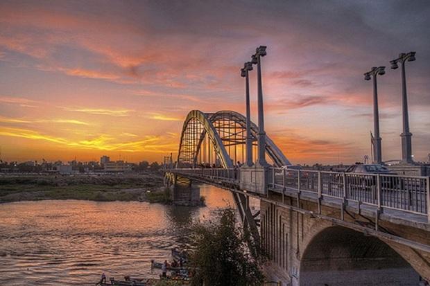 تابا خبر: جوابش کردند، خوزستان درمان نمی شود