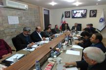 اصلاح و جایگزینی رویه های مخل فضای کسب و کار در کردستان ضروری است