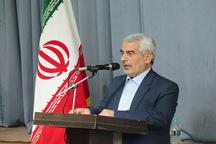 استعفای ظریف در شرایط کنونی به مصلحت کشور نیست