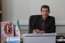 40 همایش پیاده روی در دهه فجر در اردبیل برگزار می شود
