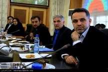 22هزار نوآموز بوشهری سنجش می شوند