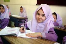 128 مدرسه گیلان مجری طرح مراقبت اجتماعی دانش آموزان است