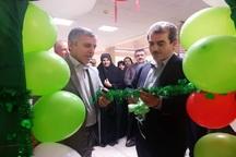 خانه اولیا در10درصد مدارس کشور راه اندازی می شود