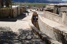 مطالعات توسعه اقتصادی و اشتغالزایی 129 روستا آغاز شد
