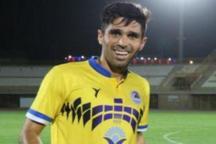 صعود به لیگ برتر تنها هدف اکسین البرز است