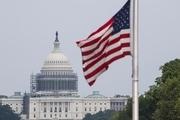 روزنامه آمریکایی: افزایش تنشها با ایران، روابط آمریکا با متحدانش را به انحطاط کشانده است