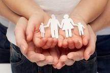 54 زوج بافقی در انتظار فرزند خوانده هستند