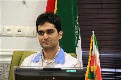 224 مرکز متخلف تهیه و توزیع مواد غذایی در خوزستان تعطیل شد
