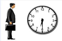 نحوه تغییر ساعت اداری در خوزستان اعلام شد  با متخلفین برخورد می شود
